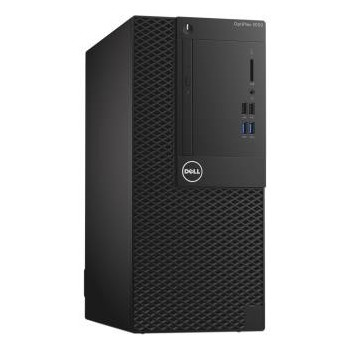 Komputer Dell OptiPlex 3050...