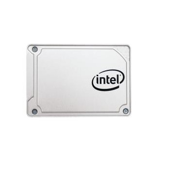 Dysk SSD Intel 545s 256GB...