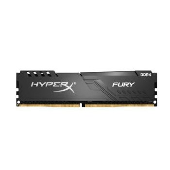 Pamięć DDR4 Kingston HyperX...