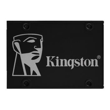 Dysk SSD Kingston KC600...