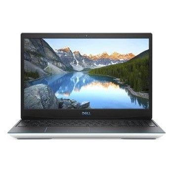 Notebook Dell Inspiron G3...