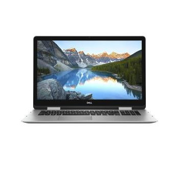 Notebook Dell Inspiron 7786...