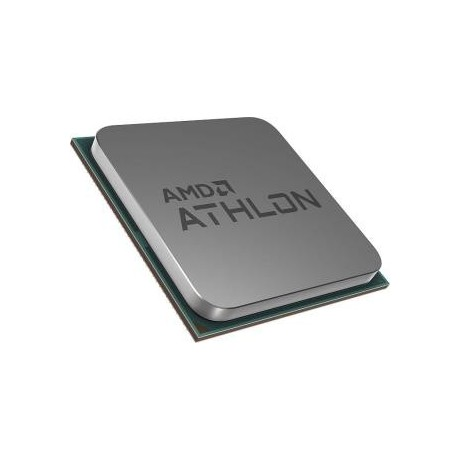 Procesor AMD Athlon 240GE BOX 2x1MB 3,5GHz AM4