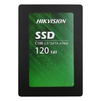 Dysk SSD HIKVISION C100...