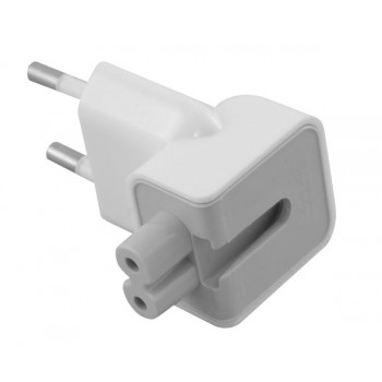 adapter EU do ładowarek /...