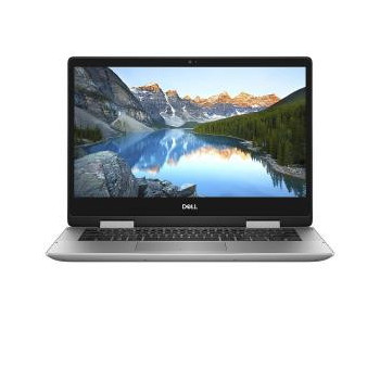 Notebook Dell Inspiron 5482...