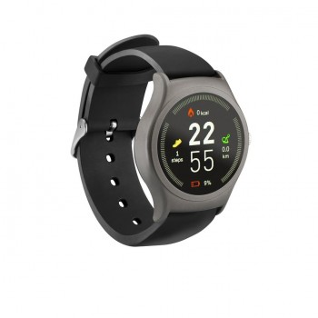 Smartwatch Acme SW201 HR (z...