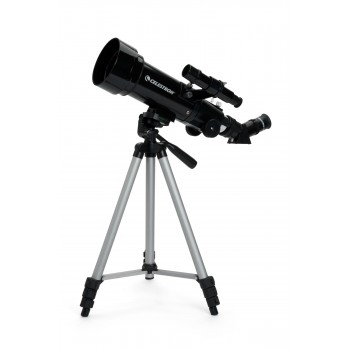 Teleskop Celestron Travel...