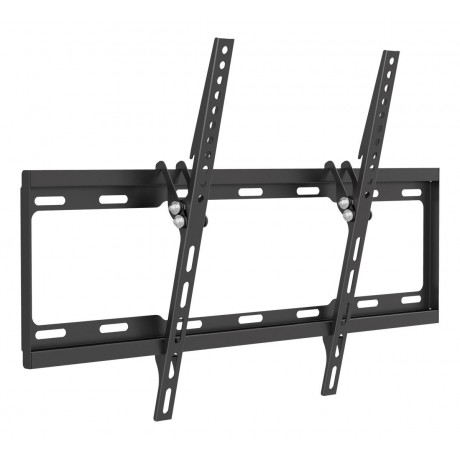 """Uchwyt ścienny Cabletech UCH0155 do LCD LED TV 37""""-70"""""""