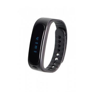 Smartwatch Garett Fitness...