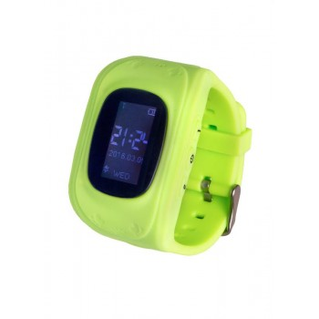 Smartwatch Garett Kids1...