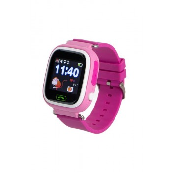 Smartwatch Garett Kids 2...