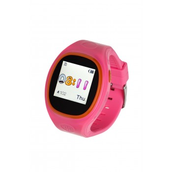 Smartwatch Garett Kids 3...