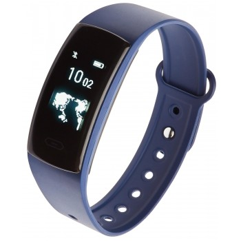 Smartwatch Garett Fit 13...