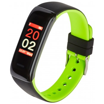 Smartwatch Garett Fit 11...