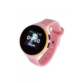 Smartwatch Garett Kids...