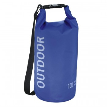 Torba OUTDOOR Hama 10L,...