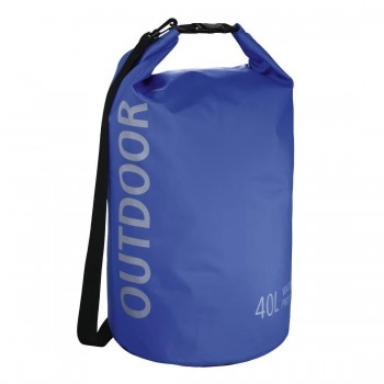 Torba OUTDOOR Hama 40L,...