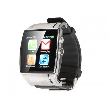 Smartwatch Tracer T-Watch...