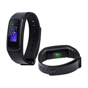 Smartband Tracer T-Band...
