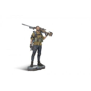 Figurka The Division 2...