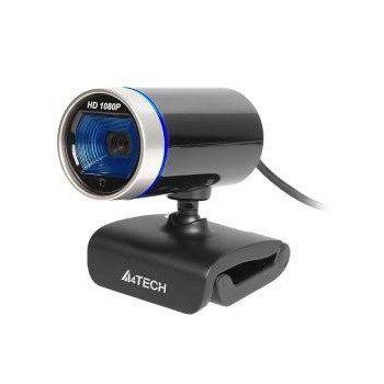 Kamera A4Tech Full-HD 1080p...