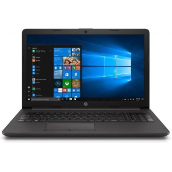 Notebook HP 255 G7...
