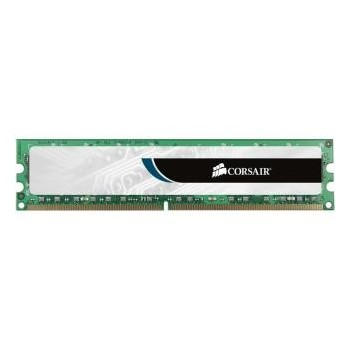 Pamięć DDR3 Corsair 4GB...