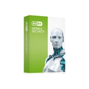 ESET Mobile Security 1 user...