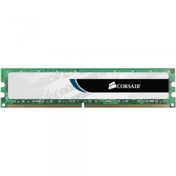 Pamięć DDR3 Corsair VS 8GB...