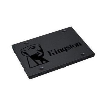 Dysk SSD Kingston A400...