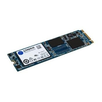 Dysk SSD Kingston UV500...