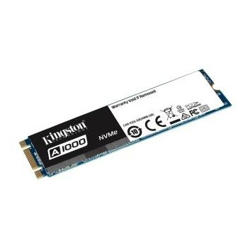 Dysk SSD Kingston A1000...