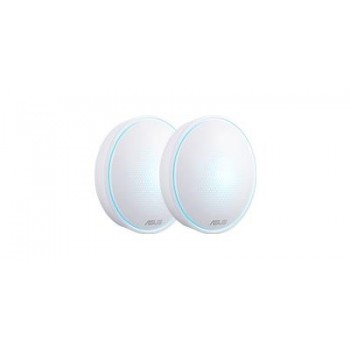 Access Point Asus Lyra Mini...