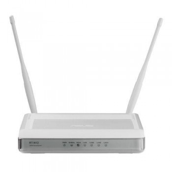 Router Asus 4G-N12 B1 Wi-fi...