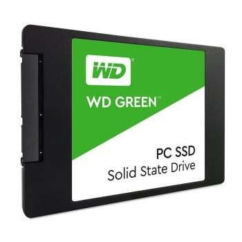 Dysk SSD WD Green 480GB...