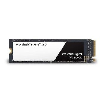 Dysk SSD WD Black 500GB M.2...