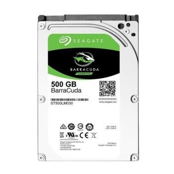 Dysk SEAGATE BarraCuda®...