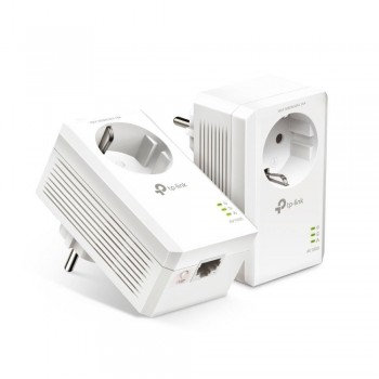 Adapter TP-Link TL-PA7017P...
