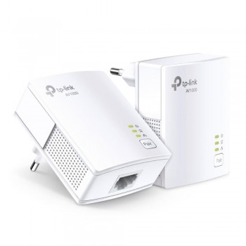 Adapter TP-Link TL-PA7017...