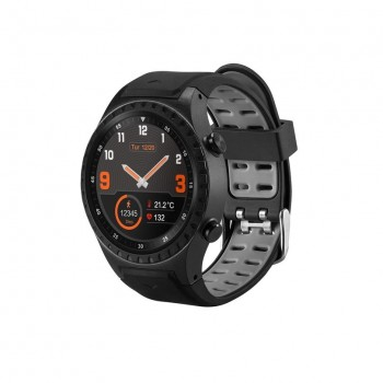 Smartwatch Acme SW302 HR (z...