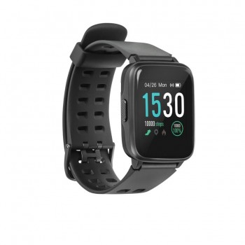Smartwatch Acme SW202G...