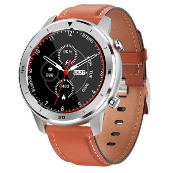 Smartwatch Garett Men 5S...