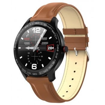 Smartwatch Garett Men 3S...
