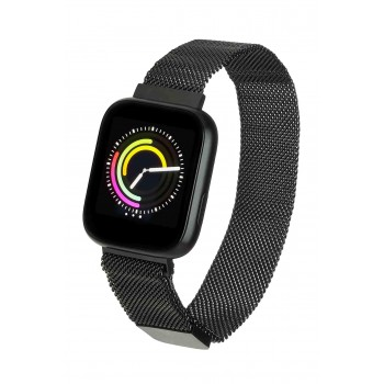 Smartwatch Garett Women Eva...