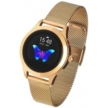 Smartwatch Garett Women...