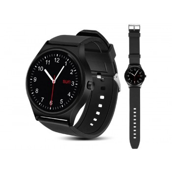 Smartwatch NanoRS RS100 z...