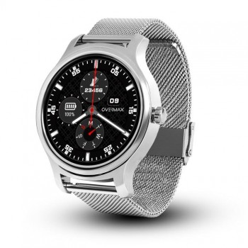 Smartwatch Overmax Touch...