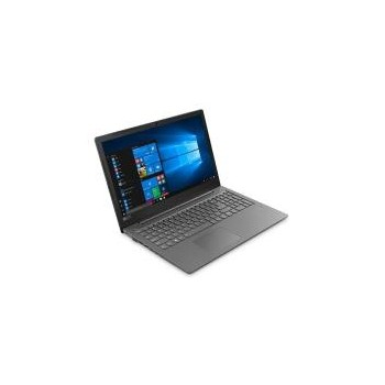 Notebook Lenovo V330-15IKB...