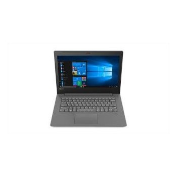 Notebook Lenovo V330-14IKB...